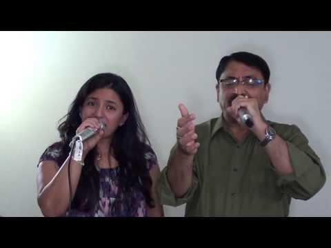 Main Na Bhoolunga By Krupa Pandya & Vijay  Pandya