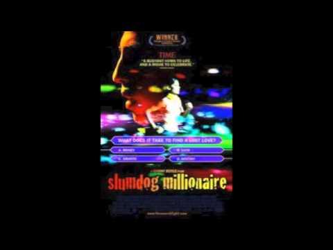 REAL MOVIE (Un Film in Radio) -The Millionaire- di R Molinaro_m2o