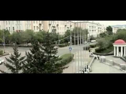Чайник 2010 DVDRip