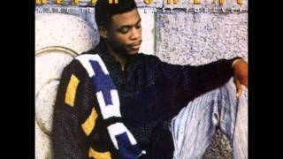 Watch Keith Sweat How Deep Is Your Love video