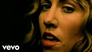 Клип Sheryl Crow - My Favorite Mistake