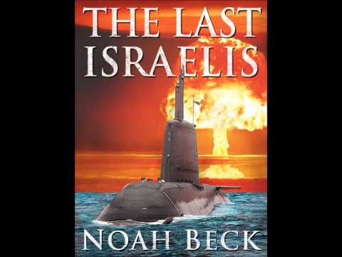 The Last Israelis - Audiobook Sample