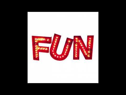 Kaskade & Brohug & Mr. Tape feat. Madge - Fun