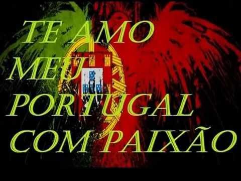 Programa da Radio Promove Portugal  www.promoveportugal.org