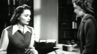 Air Hostess (1949) DVD Clip - Gloria Henry, Marjorie Lord, Ann Doran, Barbara Billingsley