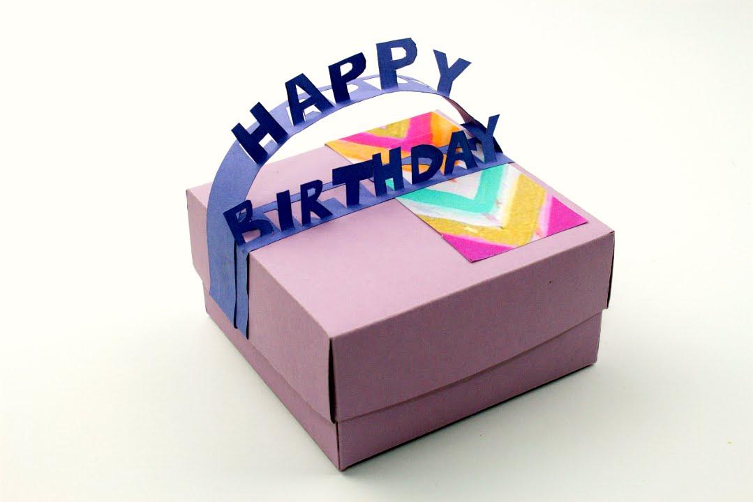 Картон для изготовления подарочных коробок своими руками 15