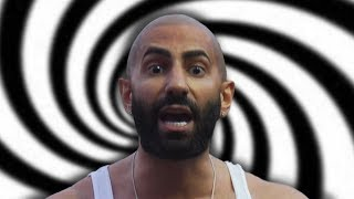 The Hard Truth About FouseyTube