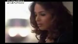 Mallika   Imran Hasmi Song