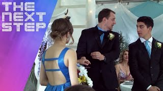Marry Me | The Next Step - Season 3 Episode 11