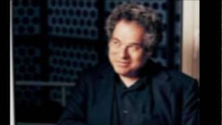 Itzhak Perlman - Violin Concerto No. 1: I. Allegro moderato