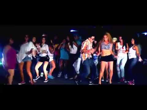 Pontelo En La Boca Remix By Dj Borbor Ft  Dvj Morvo 2013 video
