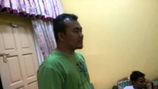 Janji Abd Rahim