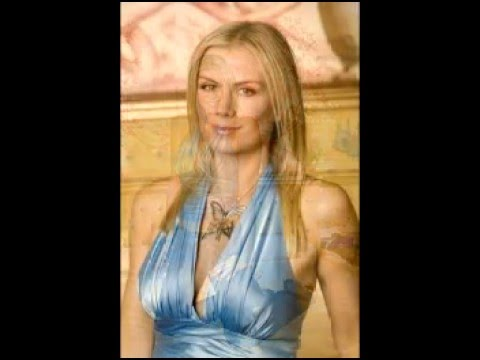 Katherine Kelly Lang tribute