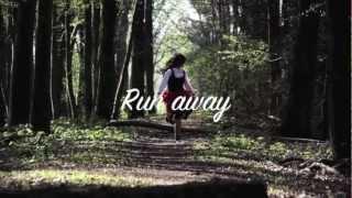 Watch Within Temptation Jane Doe video