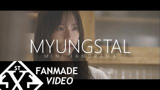 download lagu Myungstal L Kim Myungsoo & Krystal Jung Soojunginfinite-fx - gratis