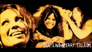 Watch Linda Perry Knock Me Out video