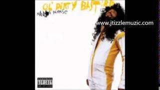 Watch Ol Dirty Bastard Nigga Please video