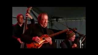Watch Boz Scaggs As The Years Go Passing By Live video