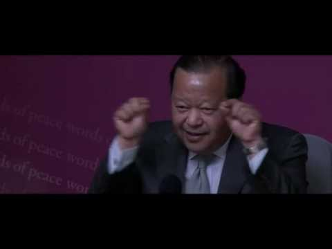 Prem Rawat On 3rd Sept. 2011 In Amaroo - Ipswich, Australia video