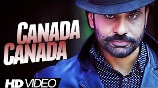 download lagu Canada Canada - Babbu Maan gratis