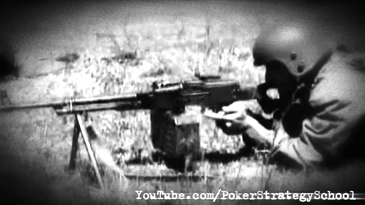 фото вдв на войне