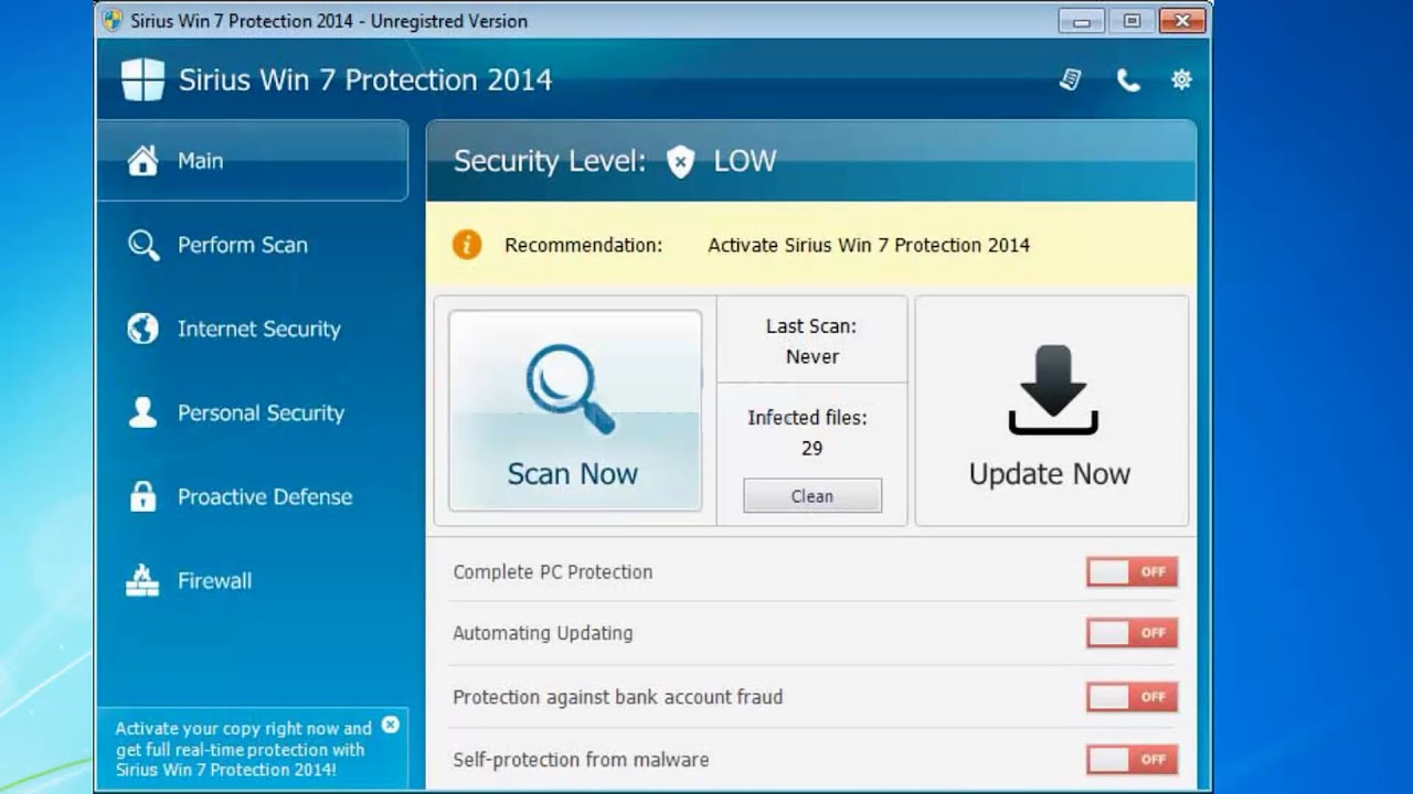 Open Source Antivirus Software Vista Full Version Free