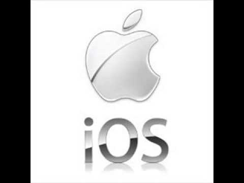 Trill Iphone Ringtone Apple Ios Ringtones Trill