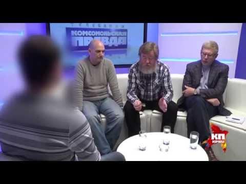 Un témoin affirme que l'Ukraine aurait abattu le vol MH17