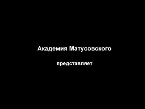 ЛГАКИ представила видео гала-концерта республиканского детского смотра-конкурса (ВИДЕО)