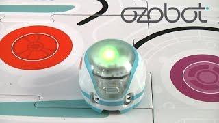 download lagu Ozobot Evo From Evollve gratis