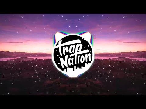 Kungs - This Girl (Club Killers Trap Remix)
