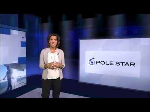 POLE STAR - A Maritime Nation