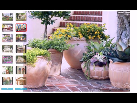 Ideen Für Den Garten Zum Selber Machen