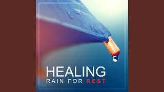 Southwest Rain And Thunder For Wellness