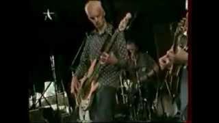 Watch Strangelove Superstar video