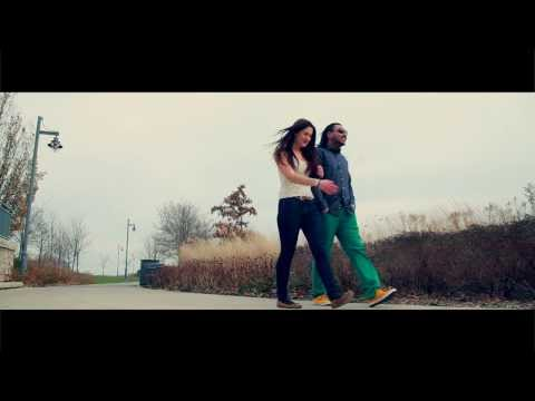 Vip Jatt Ll Harpreet Randhawa Ll Official Teaser 2013 Ll Friends Video Production video