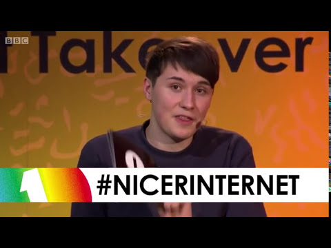 anti social media internet takeover special