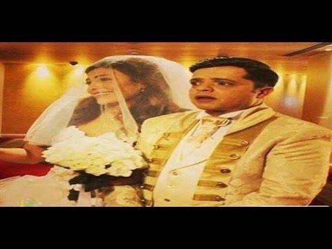 فيلم يوم مالوش لازمة محمد هنيدي 2015 اون لاين