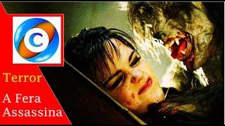 A Fera Assassina - Filme Completo Dublado HD