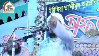 Download হুজুরের কন্ঠে হিন্দি গান 3Gp Mp4