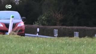 De prueba: Lancia Ypsilon | Al volante
