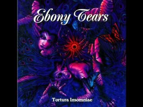 Ebony Tears - Opacity