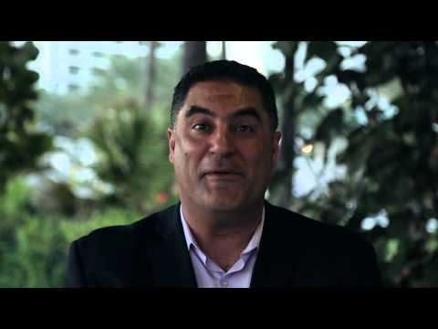 Cenk Uygur Reacts To Obama's 2015 State of the Union Address