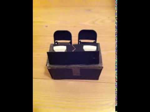Wwe Announcers Table Toy uk Wwe Announce Table For Wwe