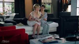 MarBecca & Family  - Tonight is the Night 1