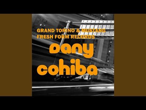Grand Torino (Original Mix)
