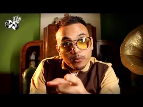 Bappu Ve - Taj-E feat Bee2 (Official Video)