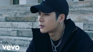 Jackson Wang - Fendiman (Official Music Video)
