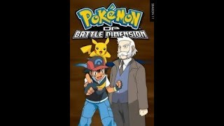 pokemon full episodes in hindi download mp4