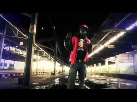 Yoriken - Hip-Hop It's My Life [Clip Officiel] 2014